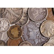 Stamp & Coin (0)