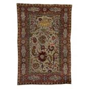 Rug & Carpet (1)