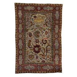Rug & Carpet
