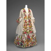 Antique Clothing (0)