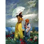Oil Paintings (0)
