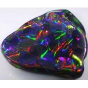 Precious stones (1)