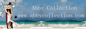 Abby Collection ~ 锦灰堂